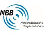 Niedersächsische Bürgschaftsbank (NBB) GmbH