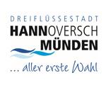 Weserumschlagstelle Hann. Münden Wirtschaftsförderungs- und Stadtmarketing GmbH