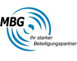 Mittelständische Beteiligungsgesellschaft Niedersachsen (MBG) mbH