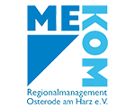 MEKOM Regionalmanagement Osterode am Harz