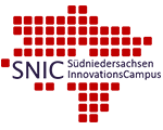 SNIC - SüdniedersachsenInnovationsCampus