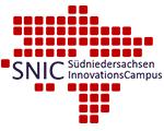 SüdniedersachsenInnovationsCampus